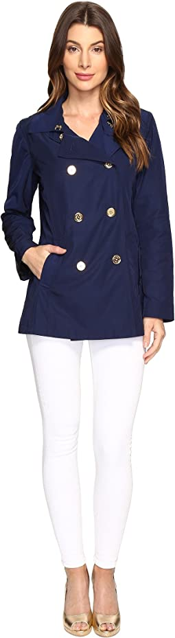 Lilly Pulitzer - Lilly Palm Beach Jacket