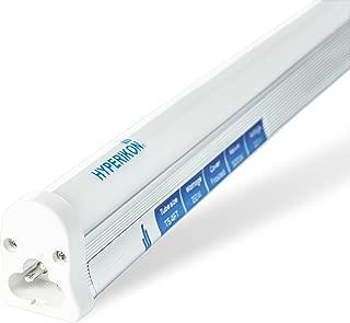 t5 led tube 6500k
