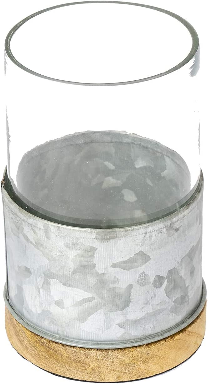 nu-steel CFT5H Genuine Ranking TOP19 Confetti Collection Tumbler Perfect Home for B