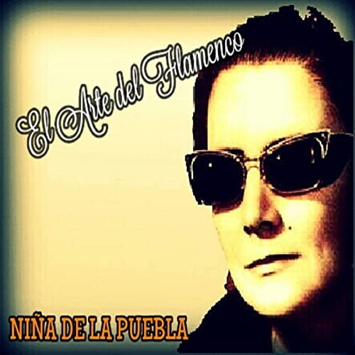 Niña de la Puebla - El Arte del Flamenco by Niña de la ...