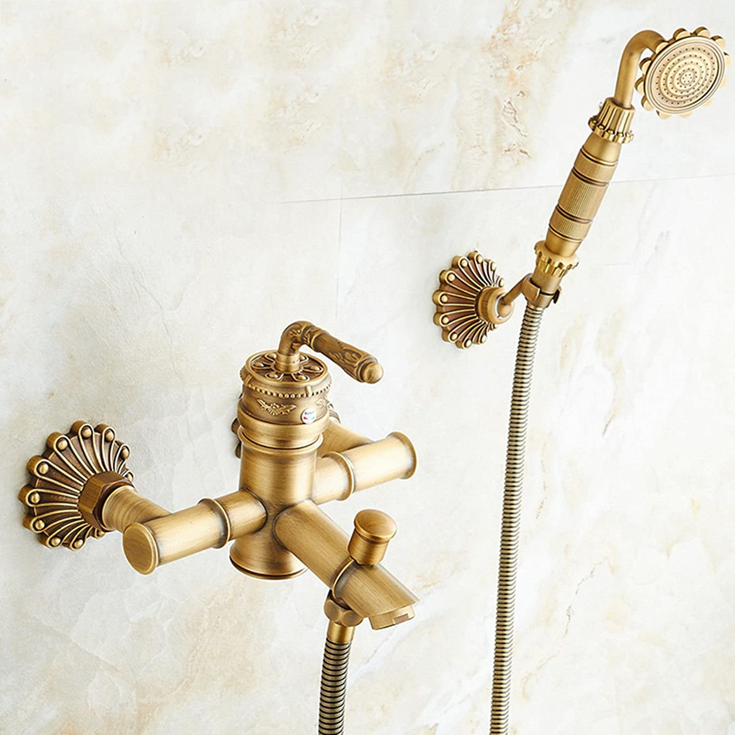 NewBorn Faucet Kitchen Or Bathroom Sink Mixer Tap The S Are Black Rain Shower Kit Shower Water Tap Antique Style Wall Shower Water Tap S Shower Black