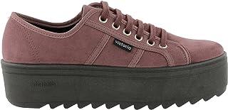 victoria Sierra Antelina, Sneaker Donna