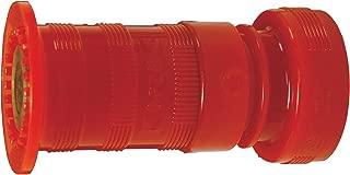 1-1//2 NPSH CG Dixon CGSN150S Fog Nozzle Brass