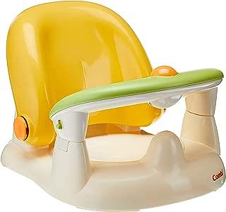 Combi 81200 Bath Chair