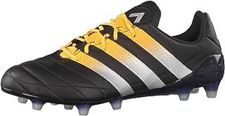 adidas Ace 16.1 Fg/Ag Leren voetbalschoenen voor heren