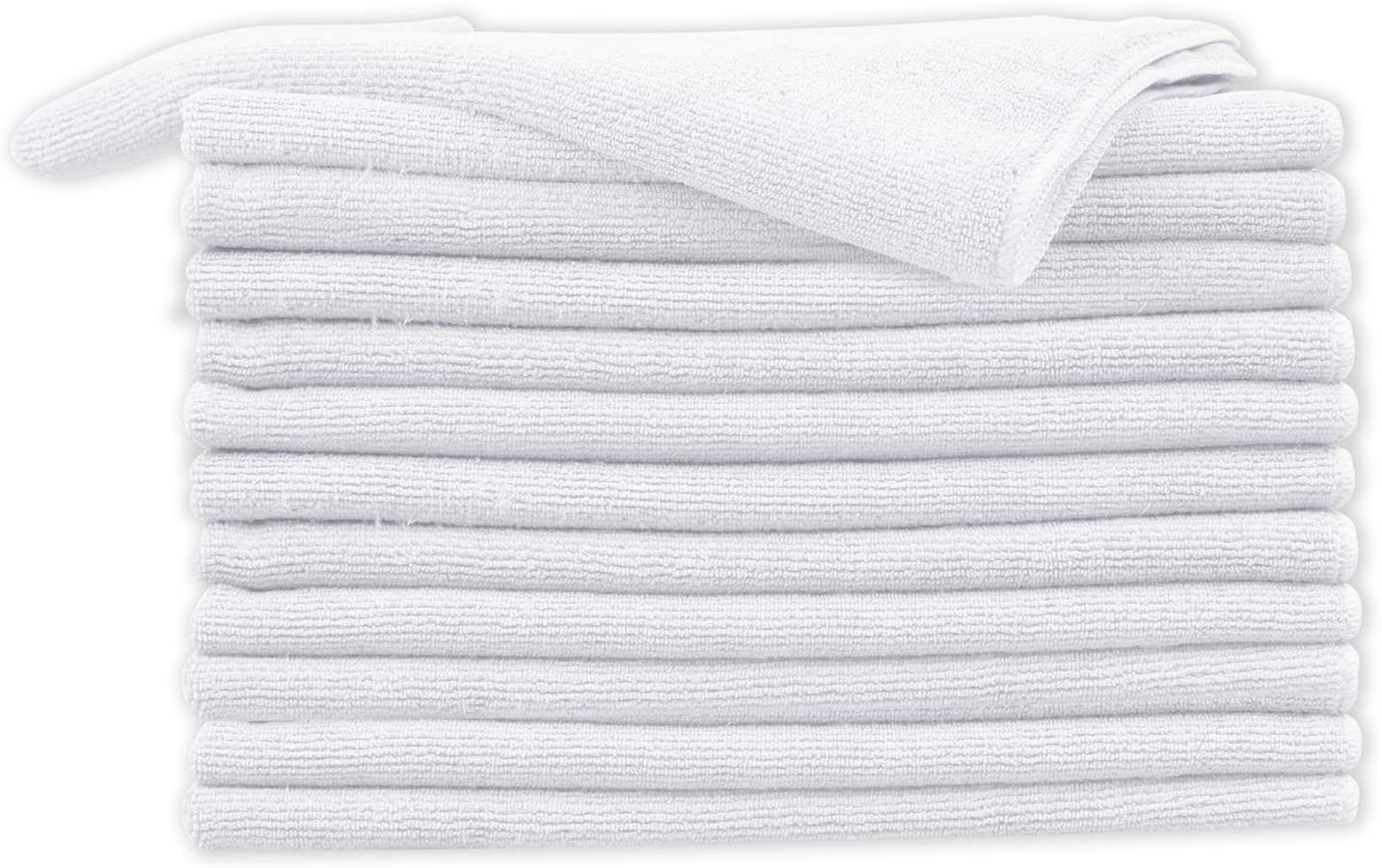 Safety and trust Cartman Microfiber Cleaning Cloth Purpose Towels All Deluxe