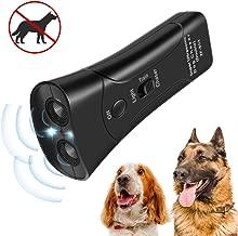 dog chaser ultrasonic