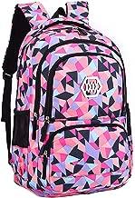 university bags for girls