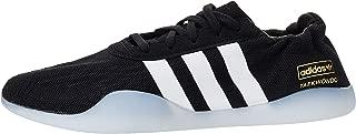adidas Taekwondo Team Womens Sneakers Black