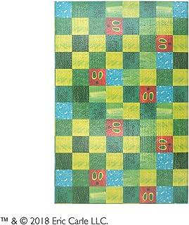 エリックカール(はらぺこあおむし) 御朱印帳 石畳 【ST-TEC0002】