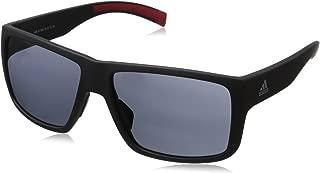 Best cheap adidas sunglasses Reviews