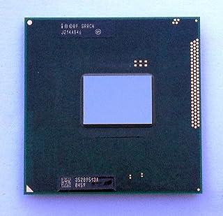 インテルIntel Core i5-2450M モバイル CPU 2.5 GHz SR0CH バルク品