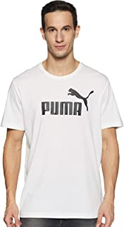 Puma Men's Essentials T-Shirt