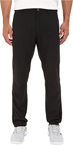 Ultimate Tapered Fit Pants