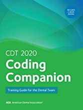 Best 2019 coding books Reviews