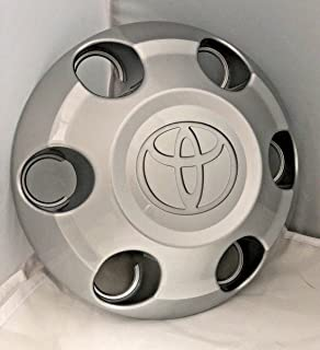 TOYOTA OEM Tacoma 2005-2013 Wheel Center Cap HUBCAP 42603-AD050 HOL 69459