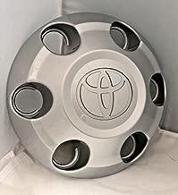 TOYOTA OEM Tacoma 2005-2013 Wheel Center Cap HUBCAP 42603-AD050 HOL 69459