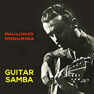 Best brazilian samba guitar Reviews