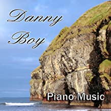 Best danny boy piano Reviews