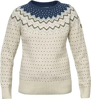 Best fjallraven sweater womens Reviews