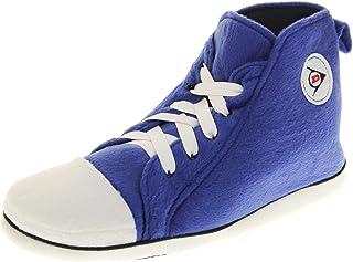 Hommes Dunlop molleton chaud nouveauté chaussure d'entraînement sportif