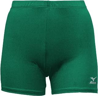 Mizuno Vortex Volleyball Short