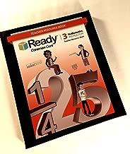Read Common Core Mathematics Instruction Grade 3 Teacher Resource Book