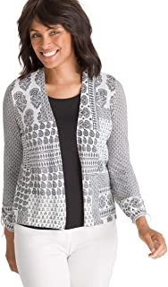 Best chicos holiday sweaters Reviews