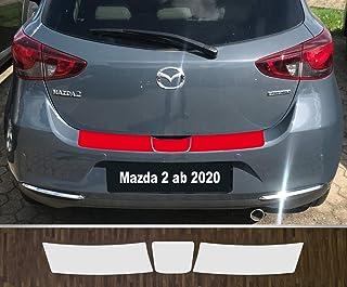 Suchergebnis Auf Für Mazda 2 Auto Motorrad