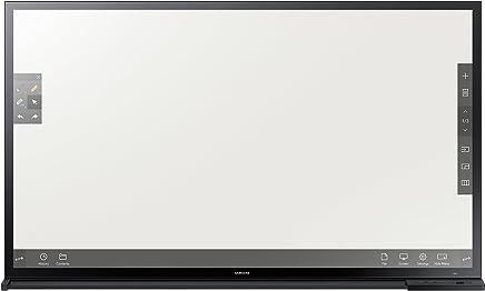 Amazon.es: pizarra tactil interactiva