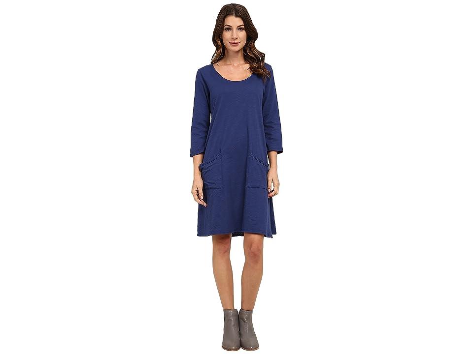 Fresh Produce Dalia Dress (Moonlight) Women
