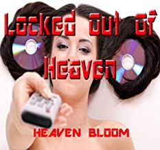 Locked Out of Heaven (Original Mix)