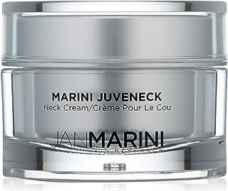 Jan Marini Skin Research Marini Juveneck Neck Cream, 2 oz
