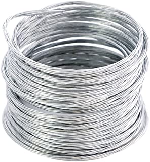 Best ikea picture hanging wire Reviews