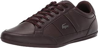 Lacoste Men's Chaymon 316 1 Cam Fashion Sneaker