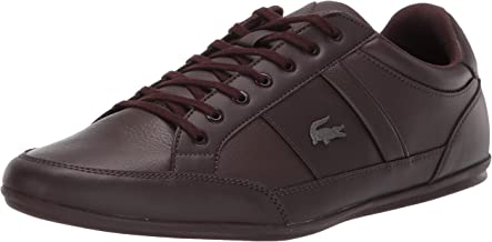 Best lacoste chaymon brown Reviews