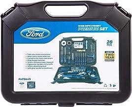 Ford Premium Hand Tool Set - FHT0449