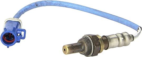 Bosch 15001 Oxygen Sensor, OE Type Fitment