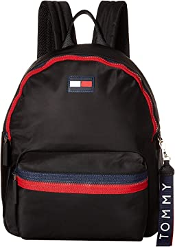 Leah Backpack
