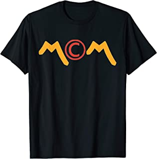 Man Crush Monday - MCM Shirt - #MCM