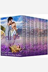 IRRESISTIBLE - SHH...IT'S A SECRET BABY (Irresistible Romance Book 8) Kindle Edition