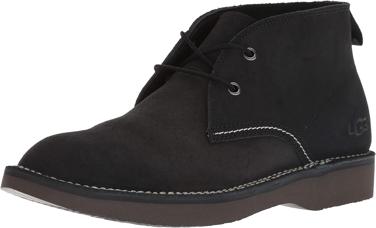 Mail order UGG New products world's highest quality popular Men's Camino Boot Chukka