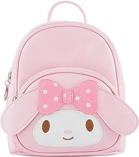 Yuejin School Backpack For Kids - Pink