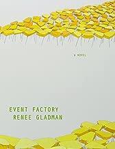 Best event factory book Reviews