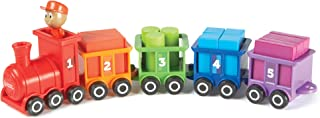 Best interactive learning toy Reviews
