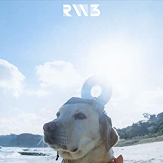 RADWIMPS 3 ~無人島に持っていき忘れた一枚~