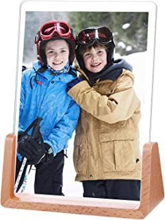 Best poly picture frames Reviews