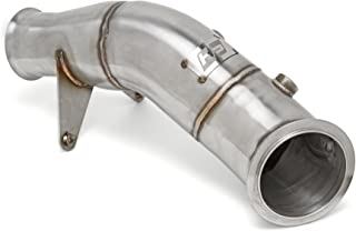 Haze Perfomance Catless Downpipe for BMW N55 F30 F32 F33 F20 F21