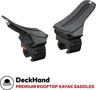 yakima Deckhand Kayak Saddles
