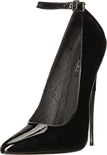 Women's Pumps Shoes